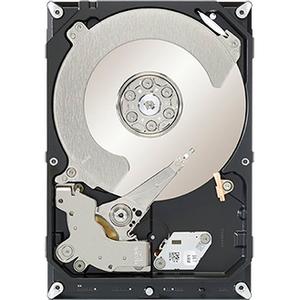 Seagate Desktop 2TB SATA 6 GB/S Solid State Hybrid Drive STCL2000400 Retail Kit