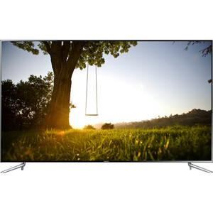 UN75F6400AF LED-LCD TV
