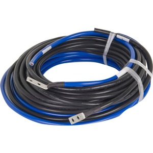 1.8M C7 TO CEI 23-50 PWR CORD
