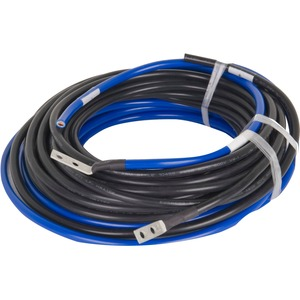 1.8M C7 TO KSC 8305 PWR CORD
