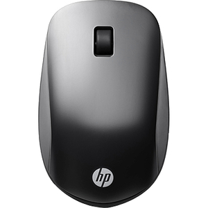HP INC. - SMARTBUY NOTEBOOK OPTION SLIM BLUETOOTH MOUSE