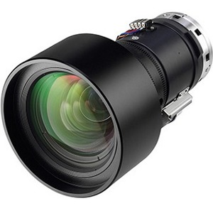 BenQ - 32.90 mm to 54.20 mm - f/2.48 - Telephoto Zoom Lens - 1.7x Optical Zoom