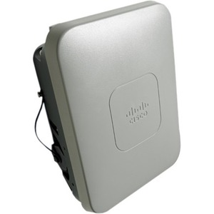 CISCO AIRONET 1350 SERIES 11N LP