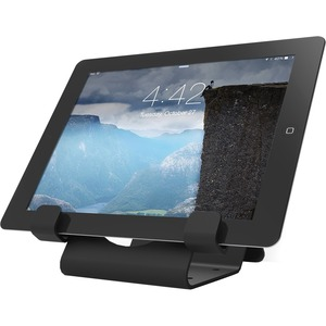 COMPULOCKS MOQ 10 UNIV SEC TABLET HOLDER