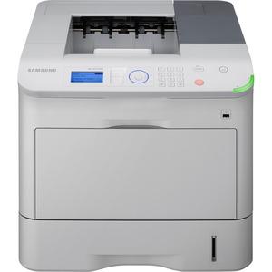 Samsung ML-5515ND Laser Printer | Monochrome | 1200 x 1200 dpi Print | Plain Paper Print | Desktop