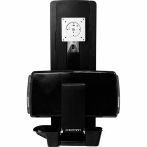 Ergotron StyleView Lift for Flat Panel Display