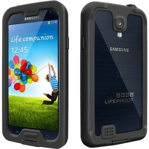 Lifeproof Fre Samsung Galaxy S4 BLUECase