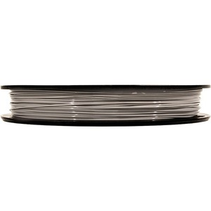 COOL GRAY PLA 2LBS 1.75MMFILAMENT FOR REPLICATOR 5TH GEN/Z18