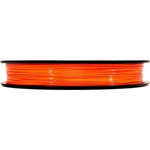 MakerBot True Orange PLA Large Spool / 1.75mm / 1.8mm Filament