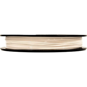MakerBot Warm Gray PLA Large Spool / 1.75mm / 1.8mm Filament