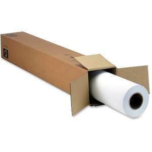 HP Universal Gloss Photo Paper 42INX100FT