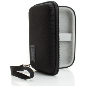 HARD SHELL GPS CARRYING CASE