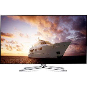H7150 Smart LED TV
