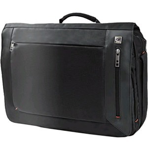 MODREC AGON 16IN LAPTOP MESSENGER