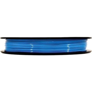MAKERBOT TRUE BLU PLA FILAMENT SML REPLICATOR 2  MINI  5TH GEN  Z18