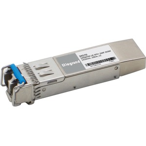 CABLES TO GO JD094B SMF TRANSCEIVER