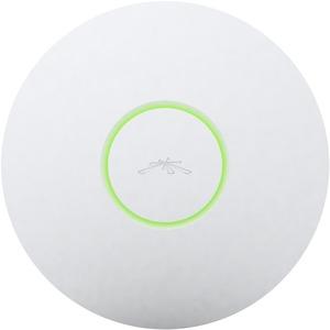 Ubiquiti UniFi UAP-LR IEEE 802.11n 300 Mbit/s Wireless Access Point | ISM Band