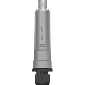 Ubiquiti airMax BULLETM5 Titanium 5GHZ 300MW