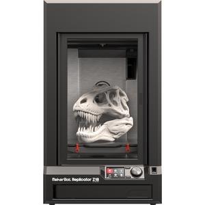 MakerBot Replicator Z18 3D Printer