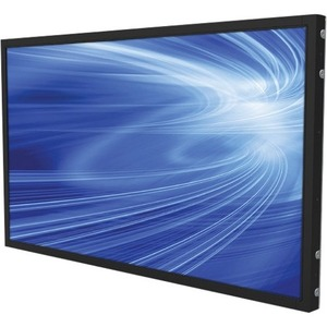 Elo 4243L 42-inch Open-Frame Touchmonitor - 42inLCD - Touchscreen - 1920 x 1080 - LED - 5