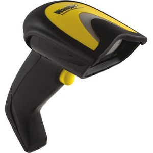 Wasp WDI4600 2D Barcode Scanner | USB
