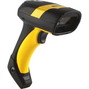 WASP, WLS8600 INDUSTRIAL BARCODE SCANNER W/USB