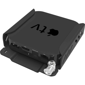 AppleTV Security Mnt Enclosure