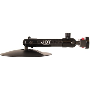 THE JOY FACTORY CARBON FIBER DESK STAND FOR IPAD 4TH/3/2