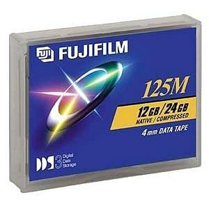 Fuji Photo 20/40GB 4MM DG-170M DDS-5 Data Tape Cartridge