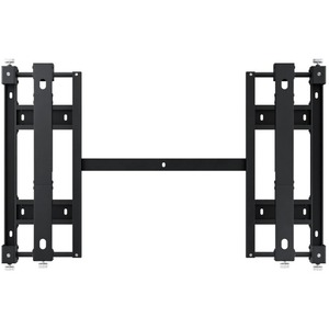 Samsung Wall Mount for ED75C  ED75D