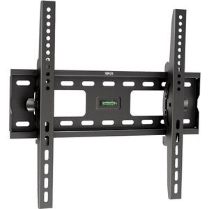 "Tripp Lite Display TV LCD Wall Monitor Mount Tilt 26"" | 55"" Flat Screen"