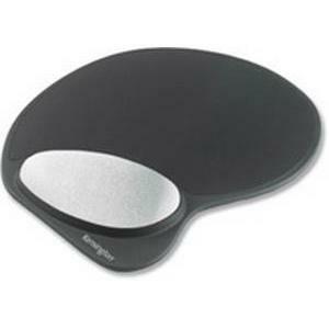 Kensington 62404 Mouse Pad