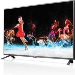 Pro:Centric Single Tuner Slim Direct LED TV