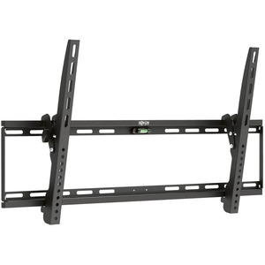 Tilt Wall Mount for 37in to 70in TVs and Monitors