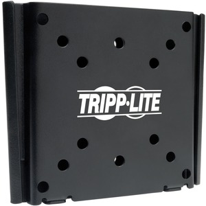 Tripp Lite Display TV LCD Wall Monitor Mount Fixed 13"