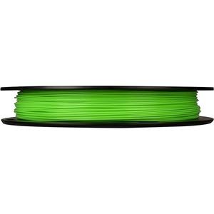 MakerBot Neon Green PLA Large Spool / 1.75mm / 1.8mm Filament