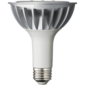 Samsung LED Light Bulb 15 W