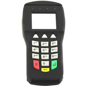 Magtek Dynapro Pinpad Emv Contact Secure MSR Keypad Display USB Hid