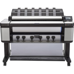 HP Designjet T3500 36-in Production