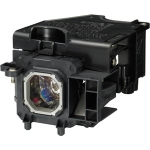 NEC Replacement Lamp for NP-M300W/M300XS, NP-P350X and NP-M311W/M361XG projectors