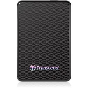 TRANSCEND Portable SSD ESD400K (USB3.0) (1TB)