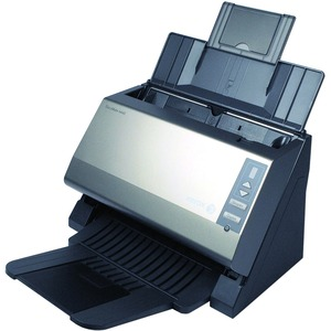 Xerox DocuMate 4440 VRS Pro improved w/ADF Roller and TAA SCANNER