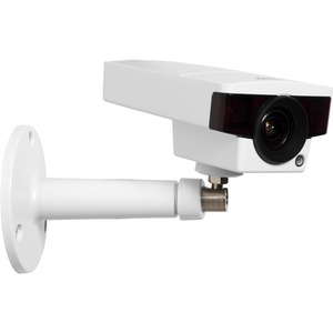 AXIS M1145-L 2 Megapixel Network Camera | Color, Monochrome | Board Mount