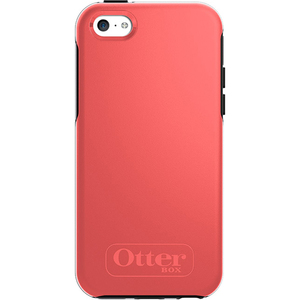 Otterbox iPhone 5C Symmetry Candy Case