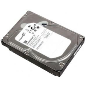 Lenovo 1TB 3.5IN 7.2K SATA 6Gbps Hard Drive