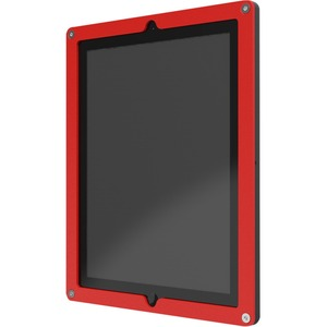 Heckler DESIGN Windfall Frame for iPad AIR Bright Red