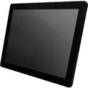 GVision V8KS-O1-453G 8inLCD Touchscreen Monitor - 25 ms - 8inClass - ResistiveMulti-touc