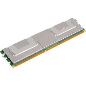 KINGSTON 32GB 1600MHZ LRDIMM QUAD RANK ddr3