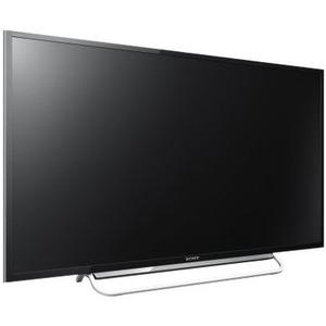 40 INCH SONY 2K/HD PROBRAVIA SMART TV