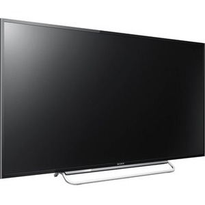 48 INCH SONY 2K/HD PROBRAVIA SMART TV